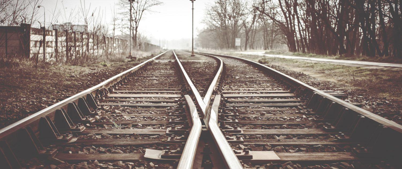Hvilken vej vælger du for din virksomhedsstrategi